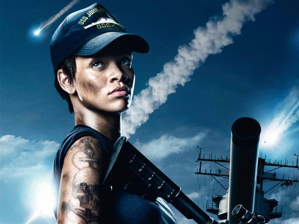 battleship 2012 movie hd - photo #15