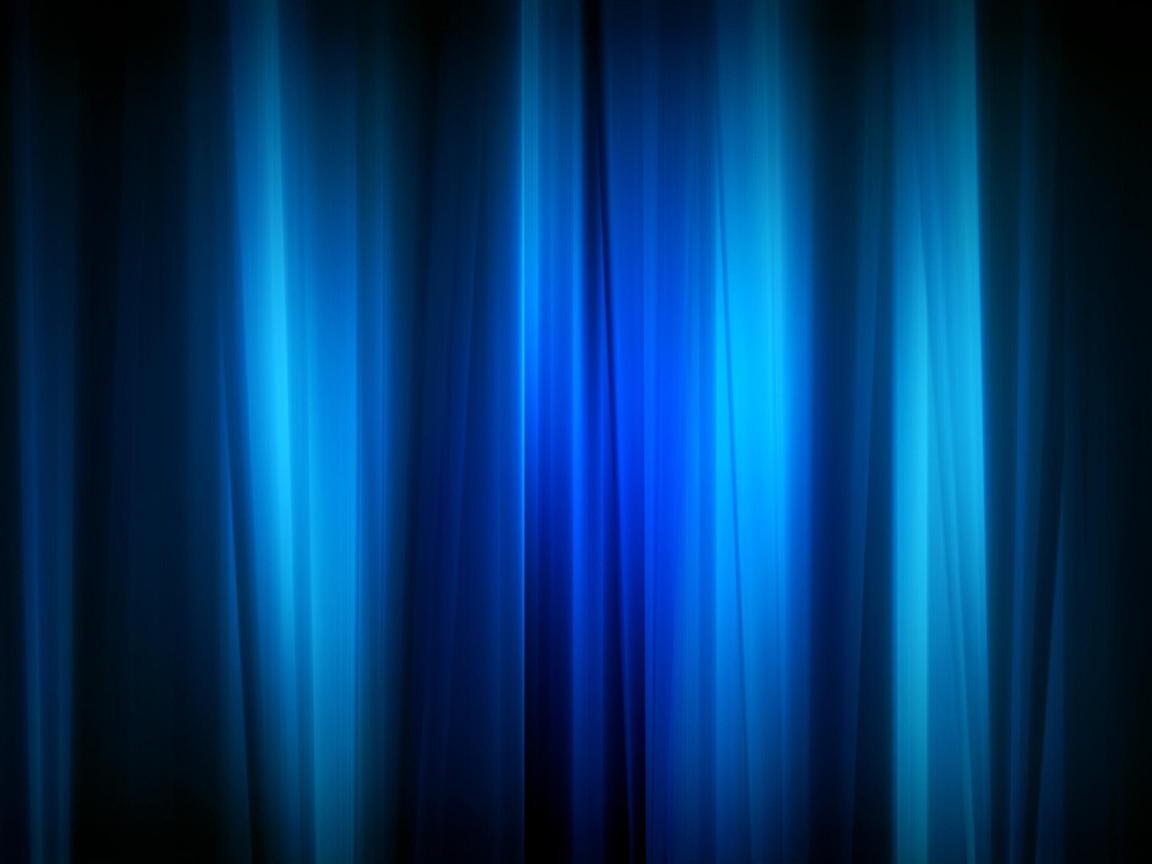 光�9aby�%_描述: 蓝幕背景虚化-眩光线条矢量高清壁纸 当前壁纸尺寸: 1152 x 864