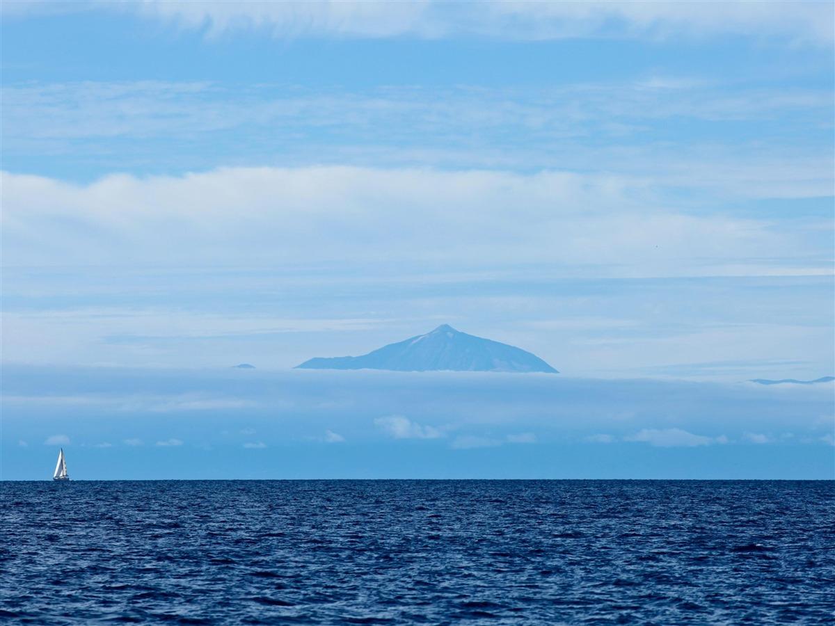 テイデ山の画像 p1_37