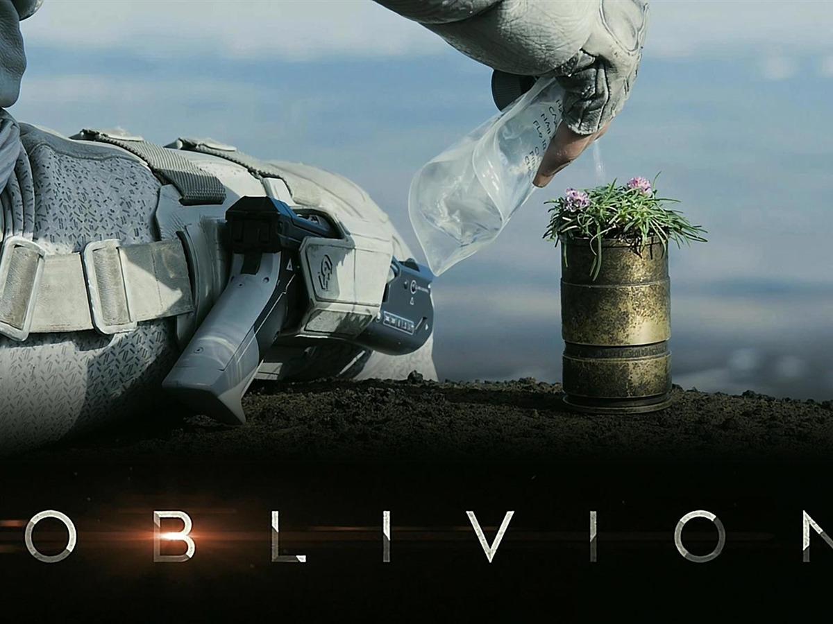 歌舞青春2美国高清_Oblivion 遗忘星球 2013 电影高清桌面壁纸预览 | 10wallpaper.com