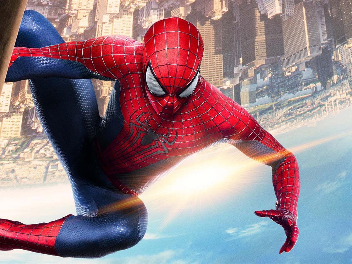 超凡蜘蛛侠2hd下载_spider-man 2 超凡蜘蛛侠2电影高清壁纸 - 1200x900 壁纸 下载