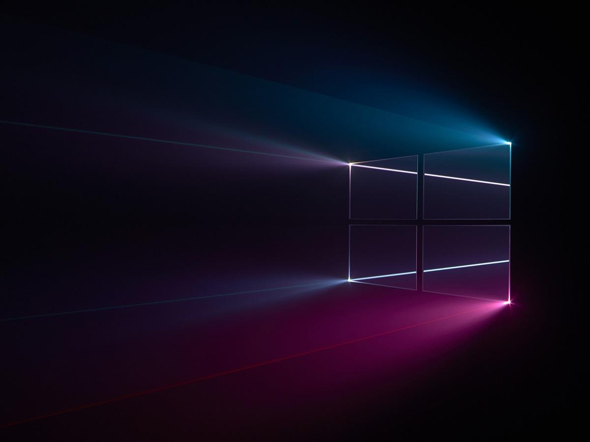 windows 10 破解 2020