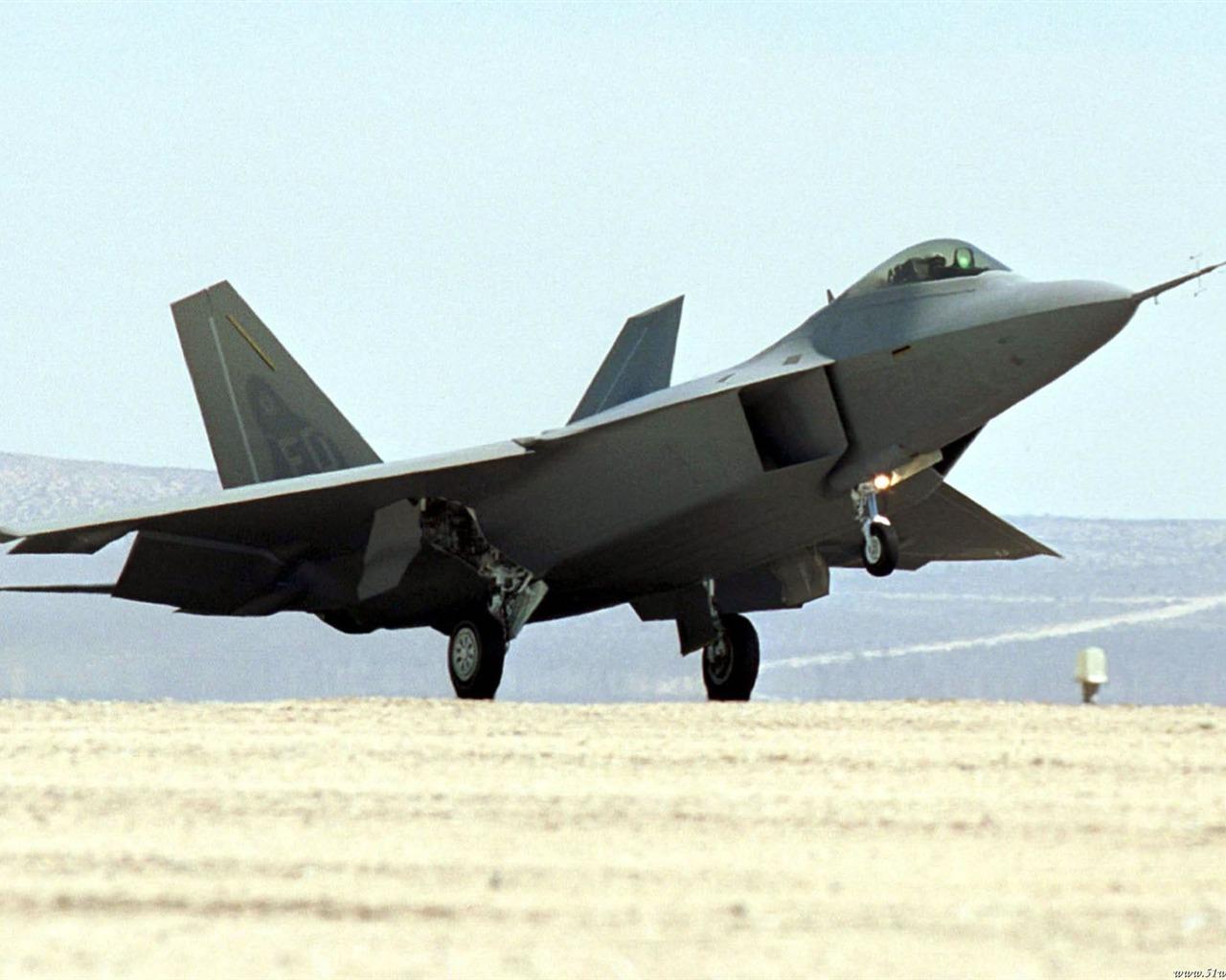 F 22 (戦闘機)の画像 p1_33