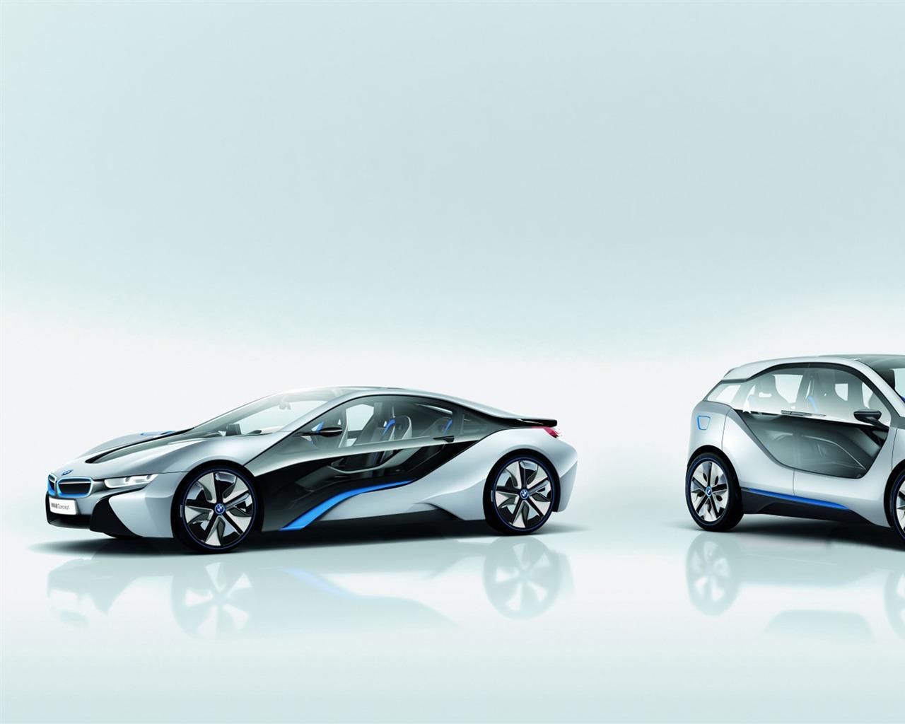 Auto Car Concept Wallpaper Html Autos Weblog
