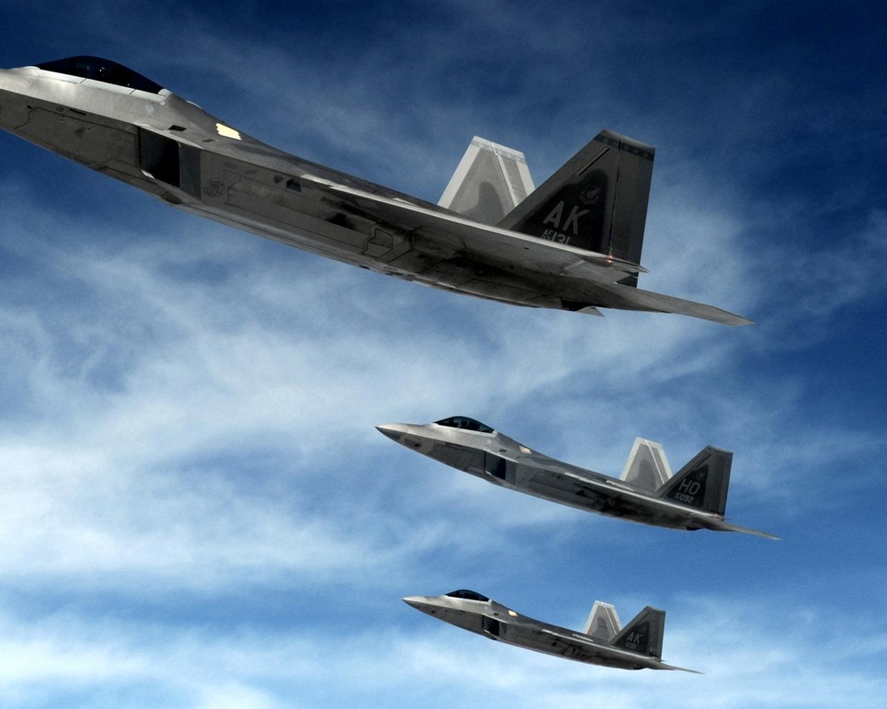 F 22 (戦闘機)の画像 p1_37