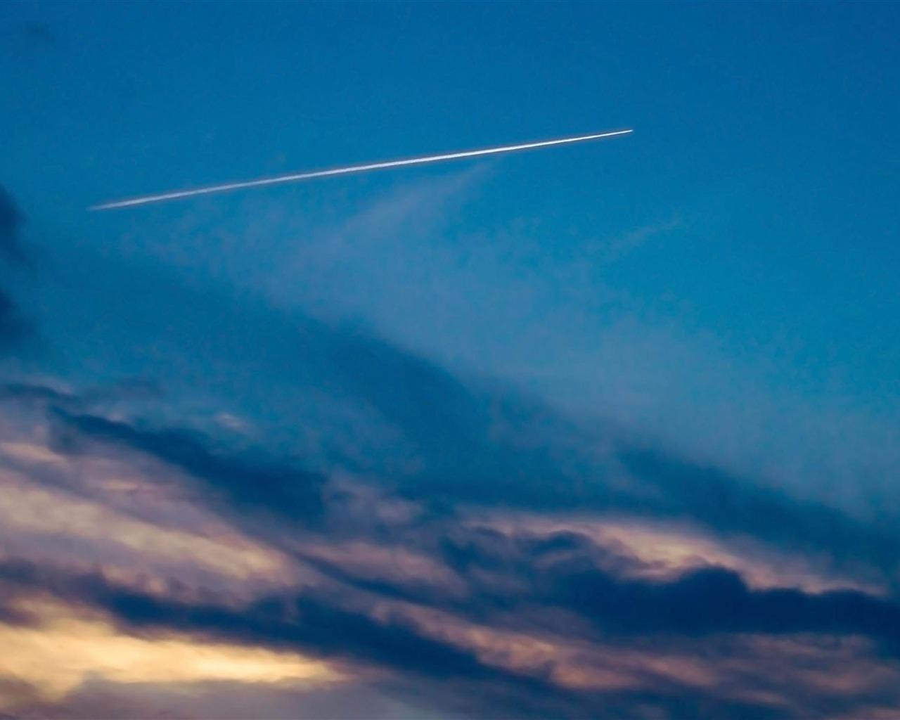 背景 壁纸 风景 天空 桌面 1280_1024图片