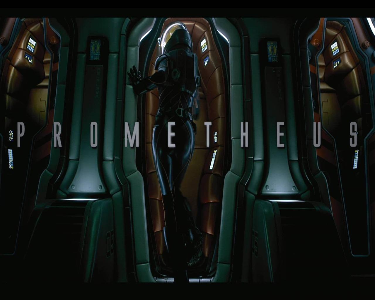 Prometheus 2012 Movie HD Desktop Wallpaper 14-1280x1024 Download   10wallpaper.com