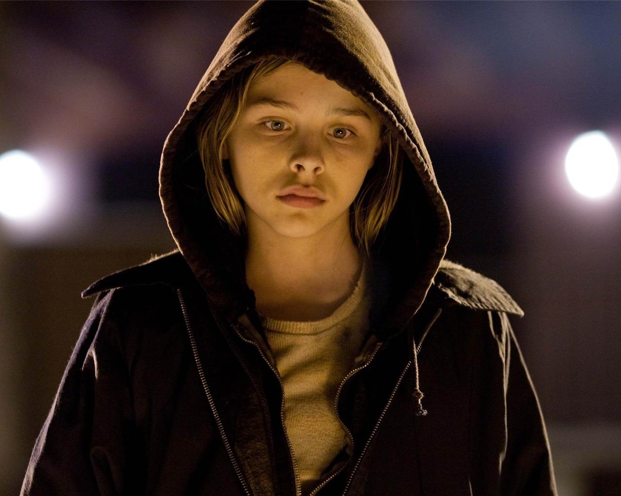 中国演员海顿_Chloe Moretz 科洛·格蕾斯·莫瑞兹 美女女演员高清壁纸-1280x1024下载 ...