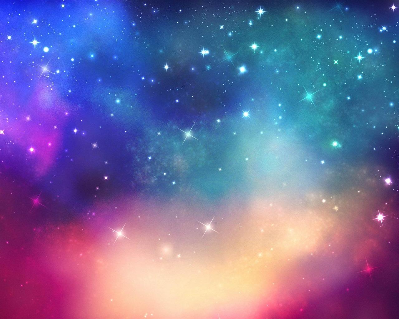 天空体育刺眼的颜色-抽象设计高清壁纸 当前壁纸尺寸: 1280 x 1024图片