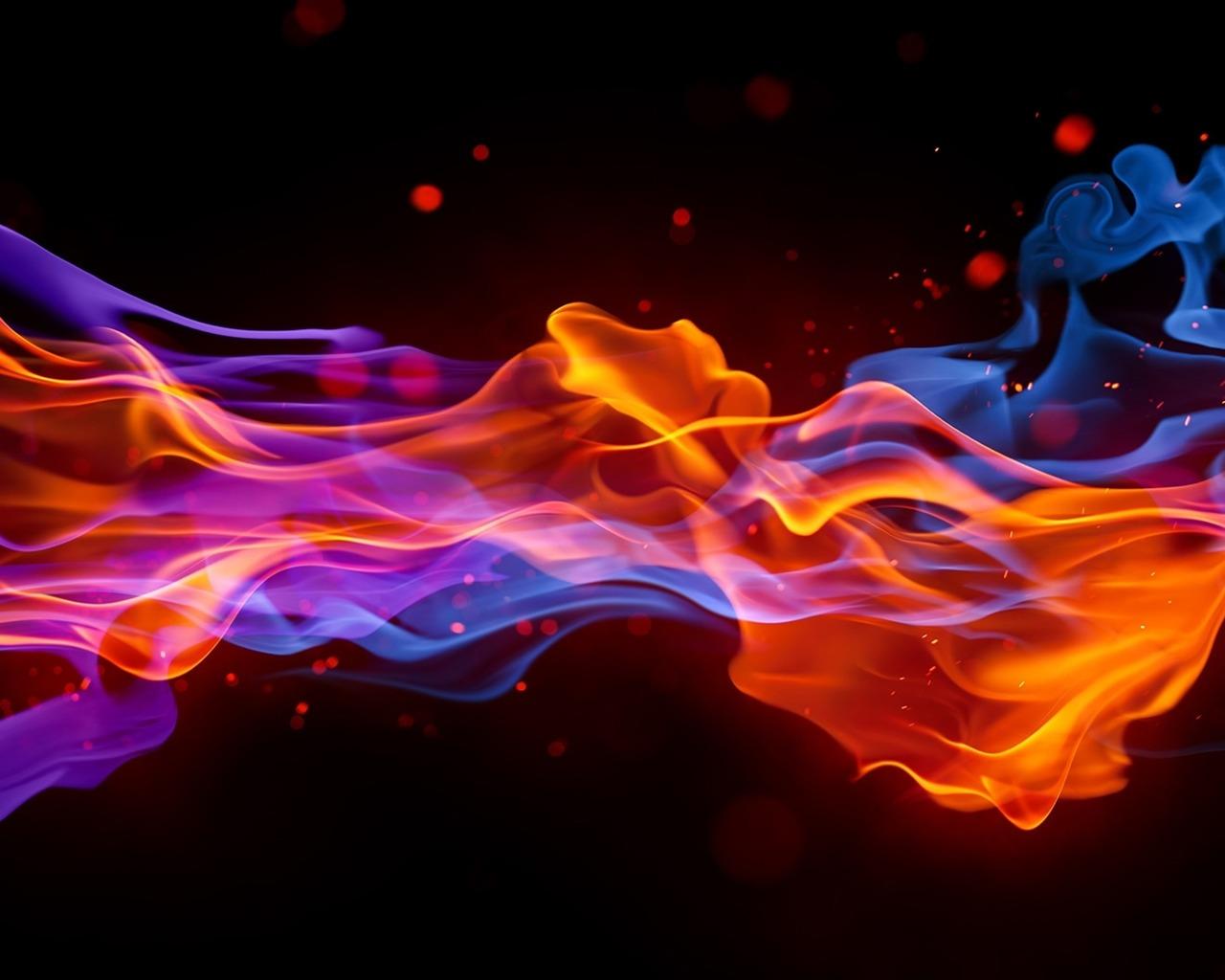 描述: 感烟火灾-抽象设计桌面壁纸 当前壁纸尺寸: 1280 x 1024图片