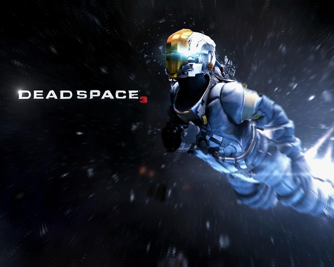 描述: dead space 3-2013游戏高清壁纸 当前壁纸尺寸: 1280 x 1024图片