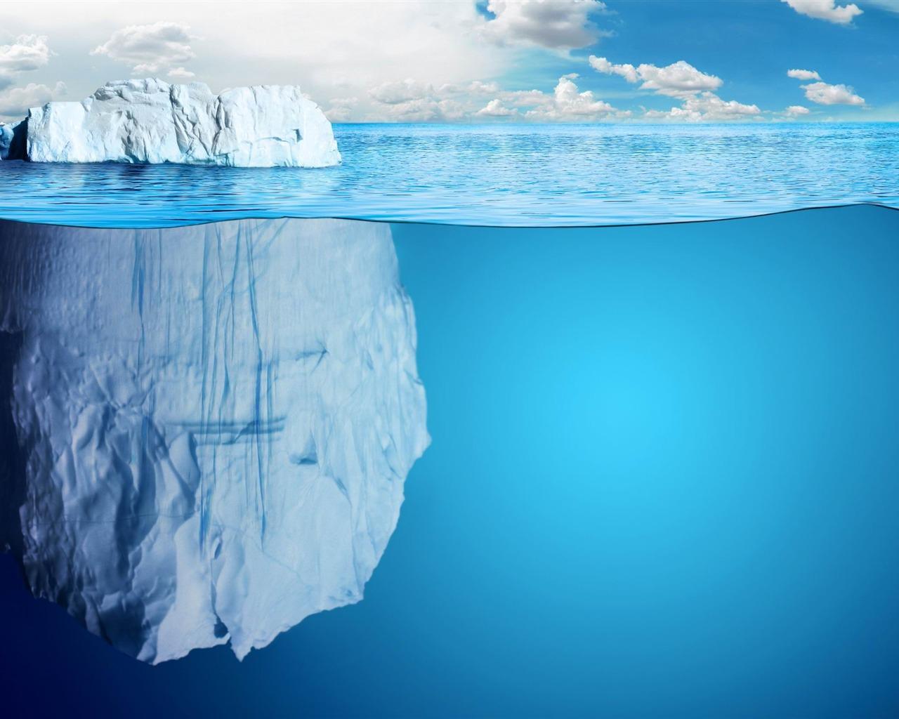 描述: 水深海域-高清图片壁纸 当前壁纸尺寸: 1280 x 1024图片