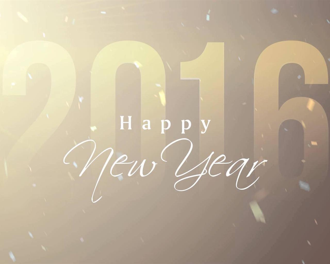 Happy New Year 2016 Hd Desktop Wallpaper 24 Preview 10wallpaper Com