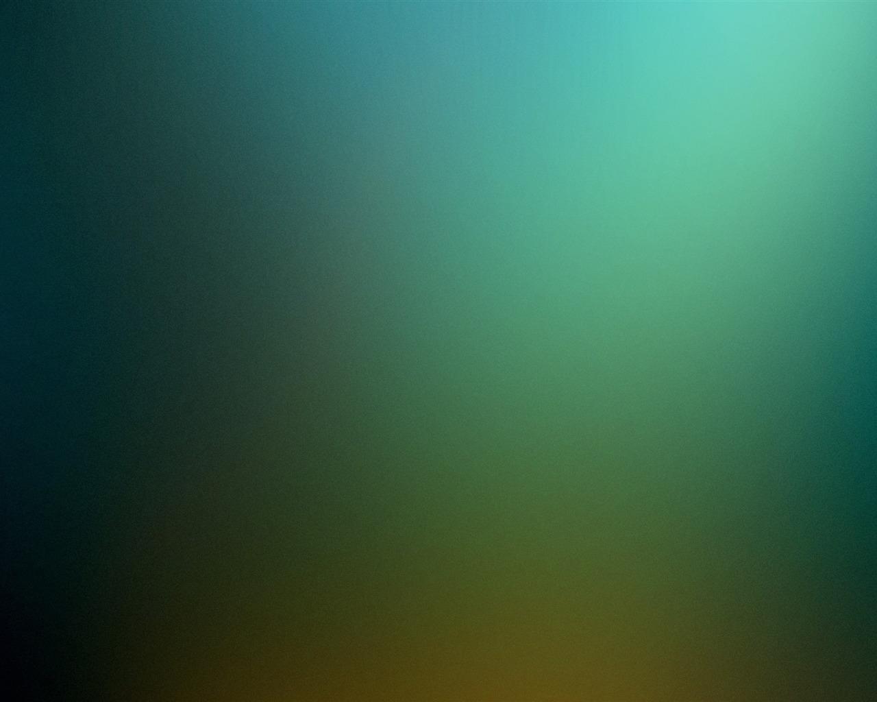 描述: 绿色背景斑点-设计主题高清壁纸 当前壁纸尺寸: 1280 x 1024图片
