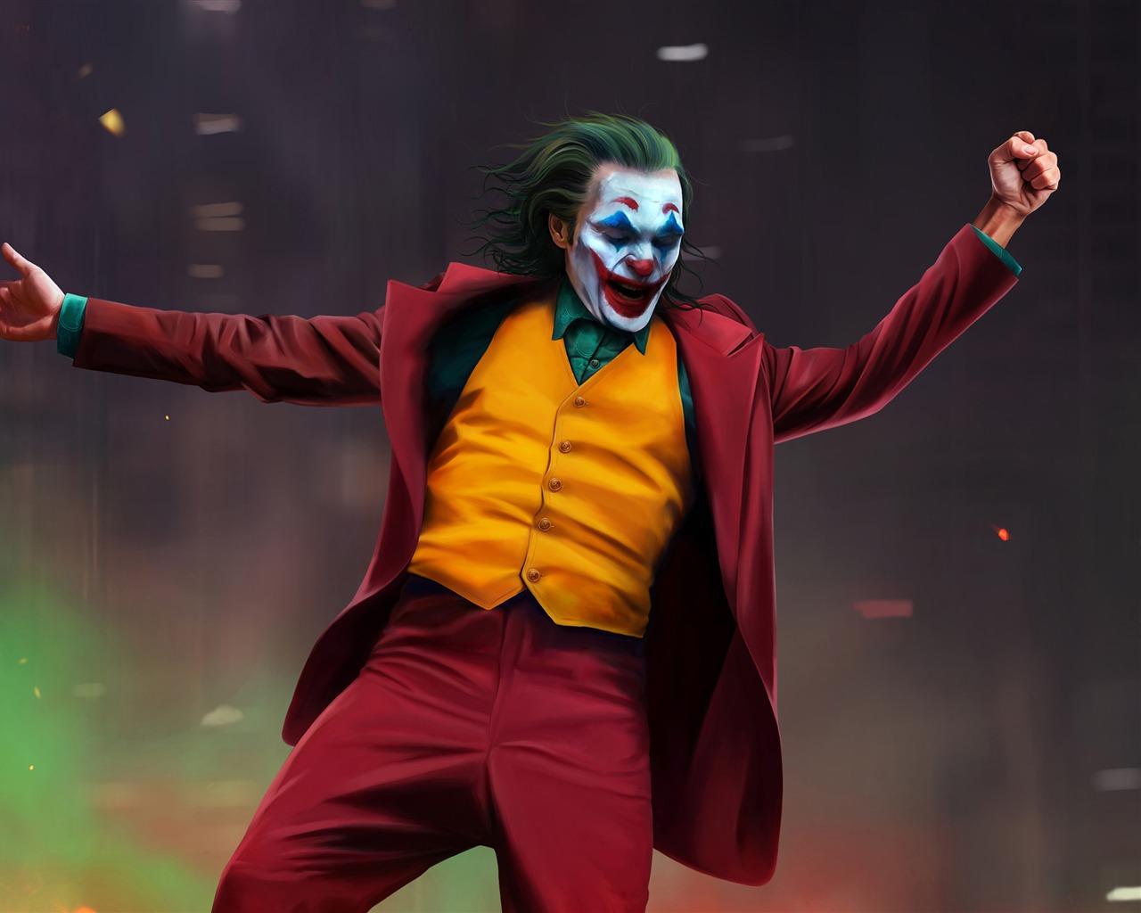 https://10wallpaper.com/wallpaper/1280x1024/1910/Joker_2019_Anime_Character_Poster_1280x1024.jpg
