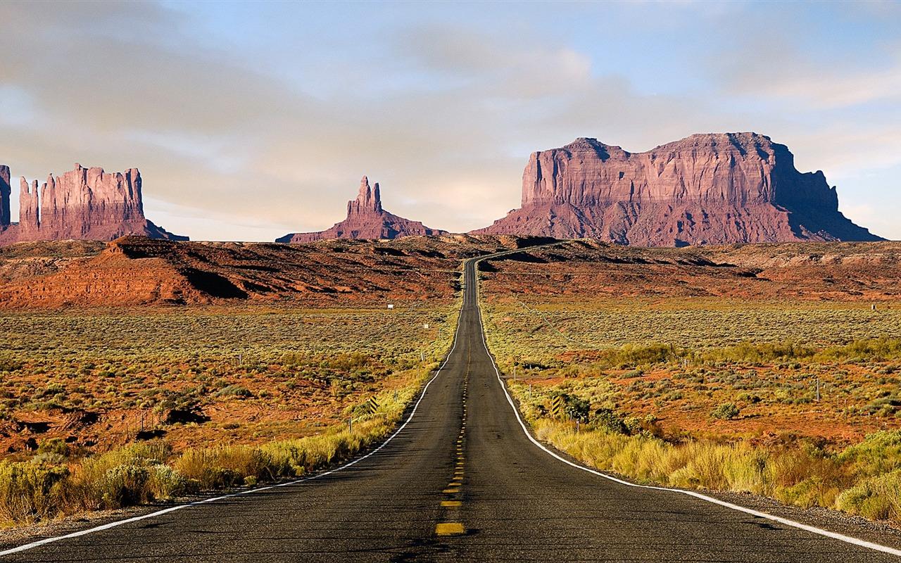 ルート砂漠の画像 p1_15