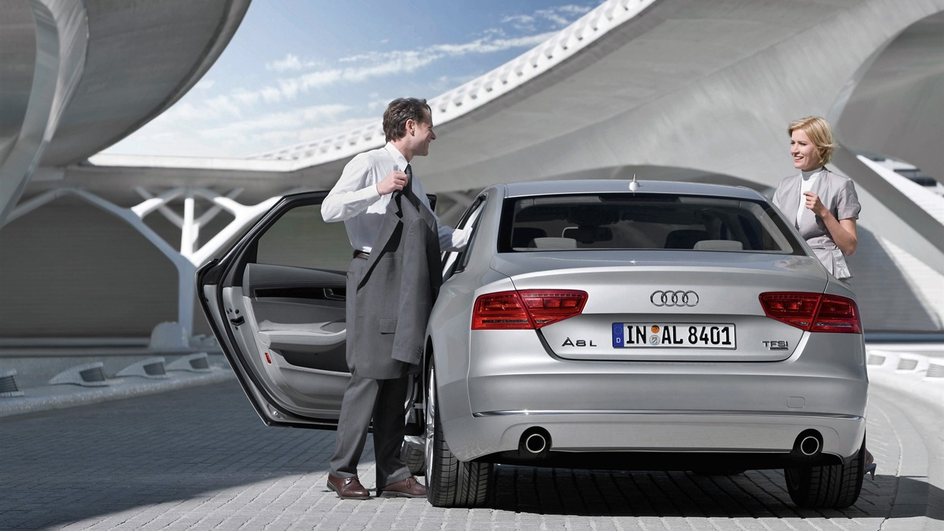 German_cars_Audi_A8L_HD_Wallpapers_13