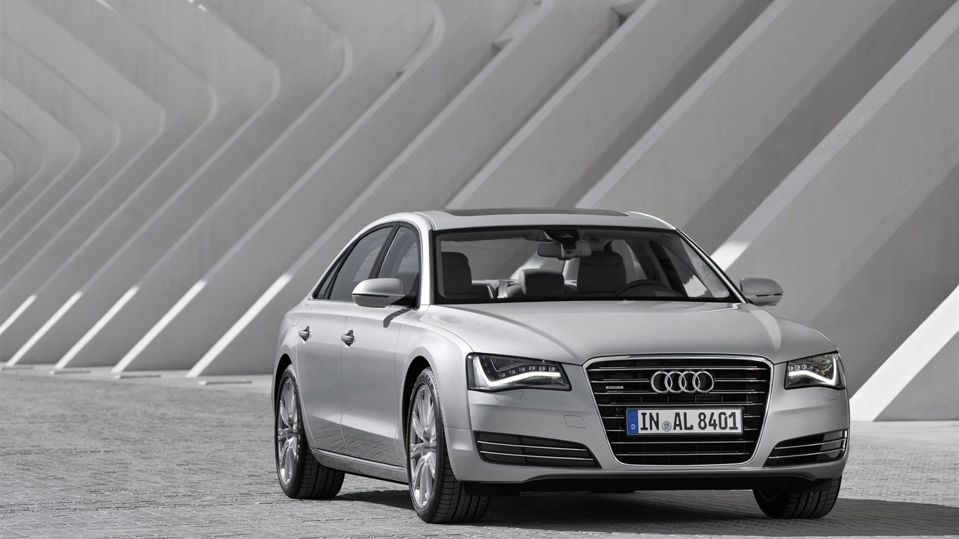 German_cars_Audi_A8L_HD_Wallpapers_15
