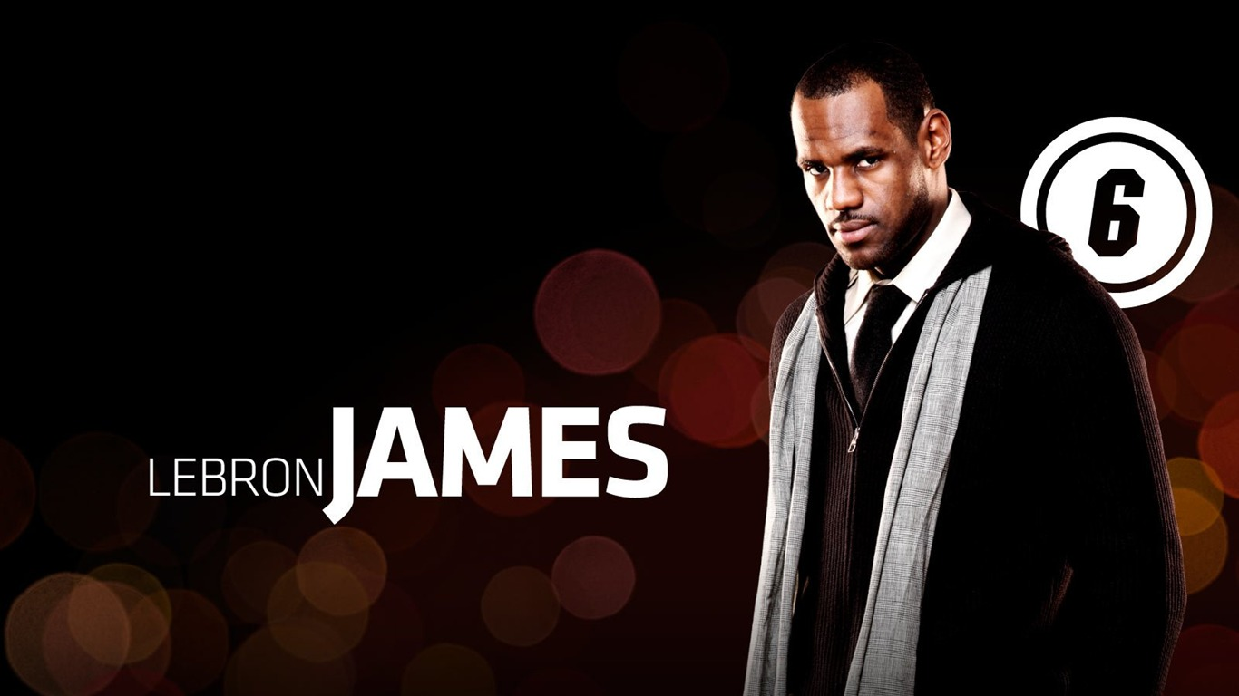 Miami_Heat_wallpaper1011_James2011.5.21