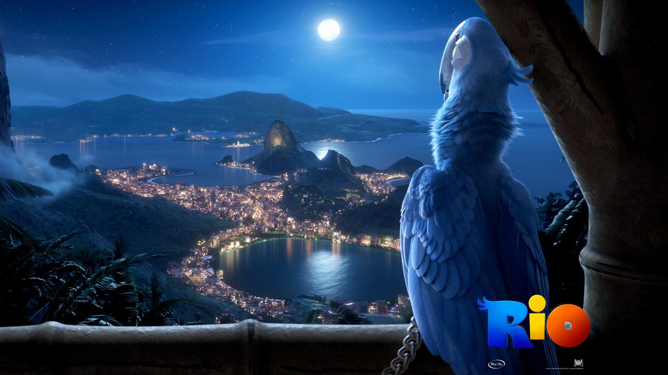 Rio_Adventure_Rio_Movie_Wallpaper_02