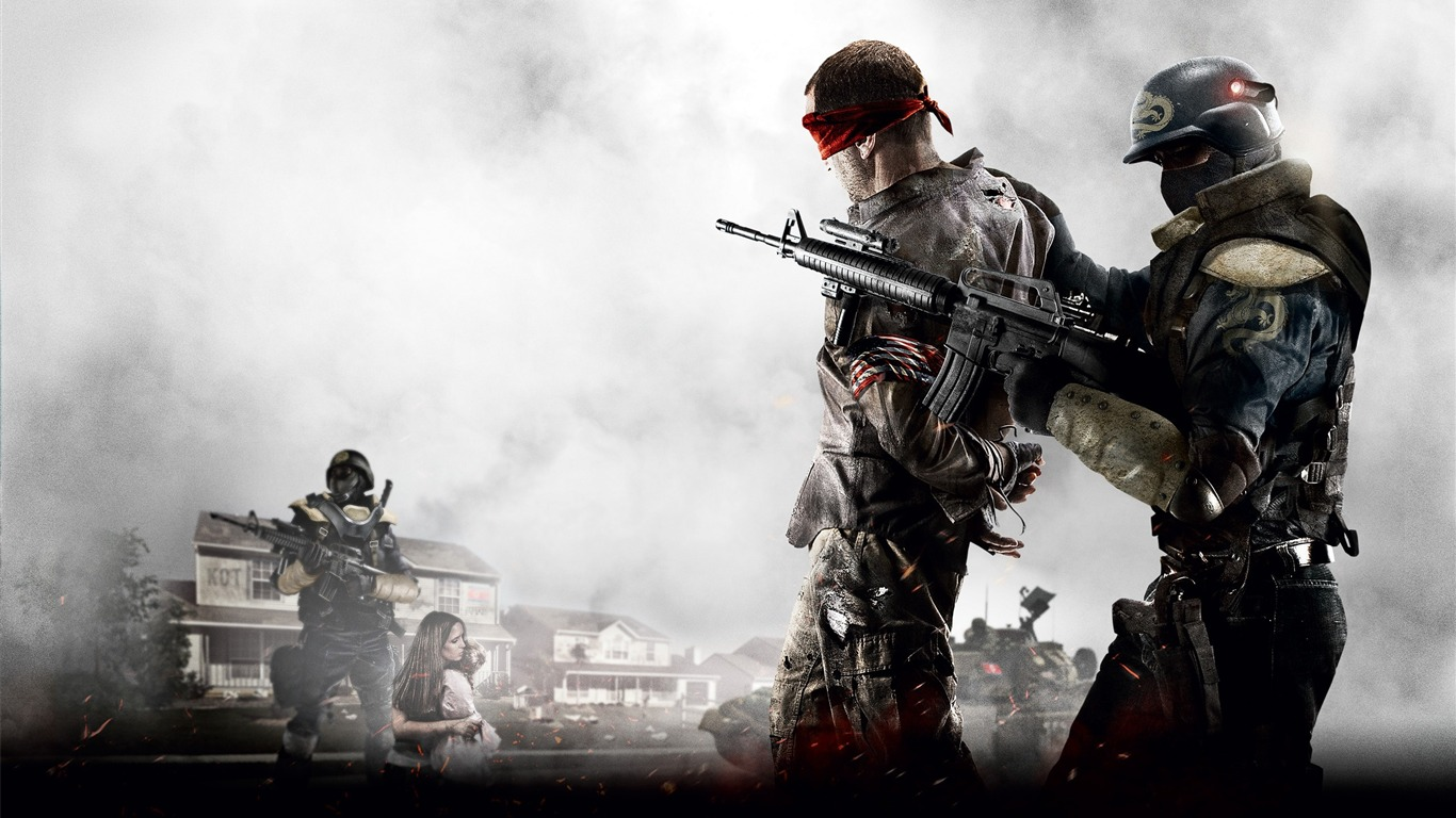 HOMEFRONT_FPS_game_HD_wallpaper