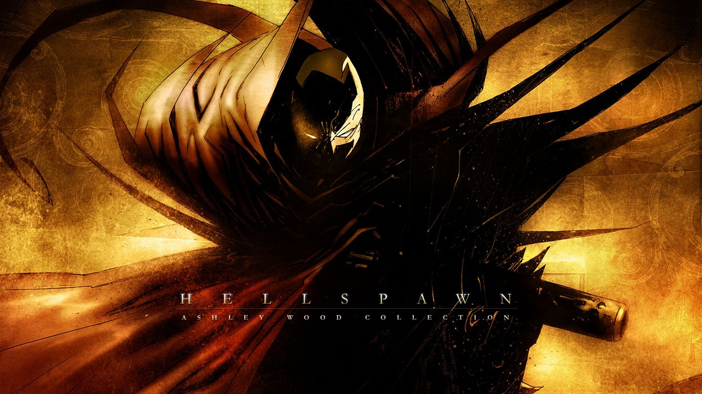 Hellspawn_2_Desktop_Wallpaper