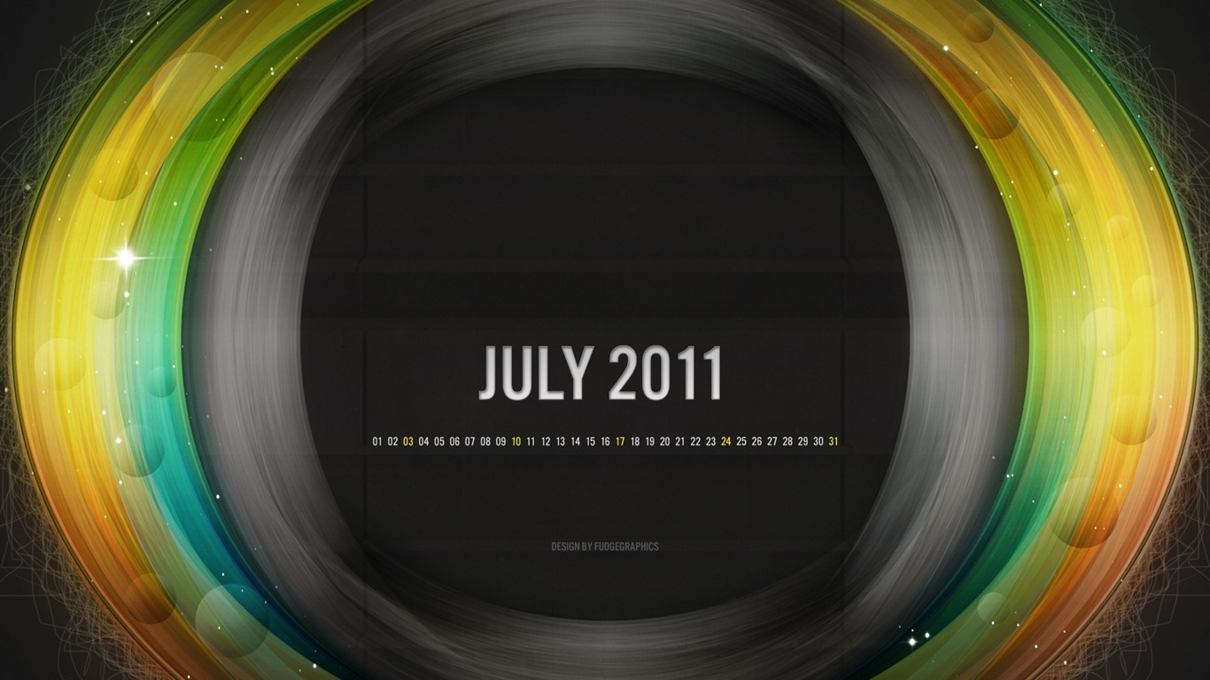 July_2011_Calendar_Wallpaper_second_series_03