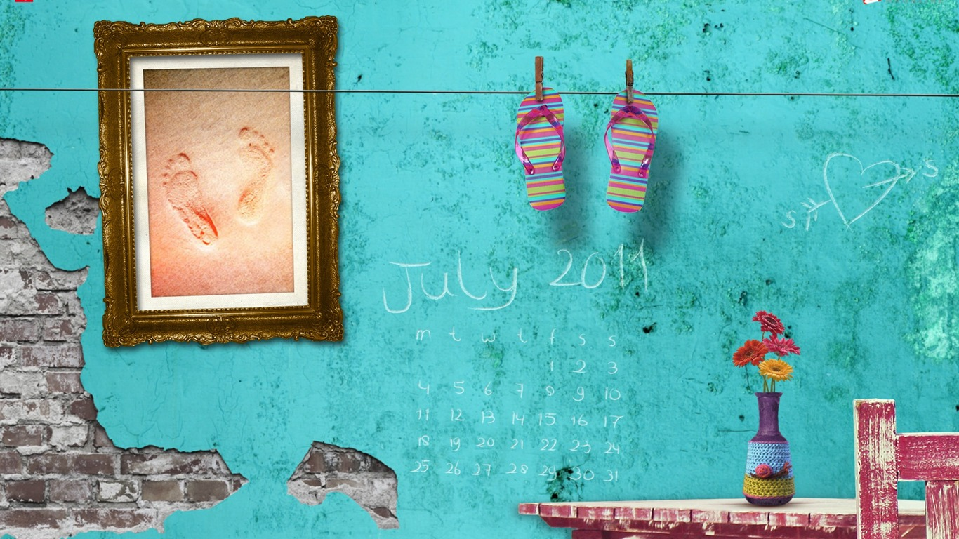 July_2011_Calendar_Wallpaper_second_series_16