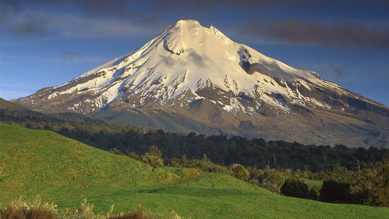 Mount Taranaki New Zealand  city images : Description: New Zealand Mount Taranaki wallpaper Current Size: 1366 x ...