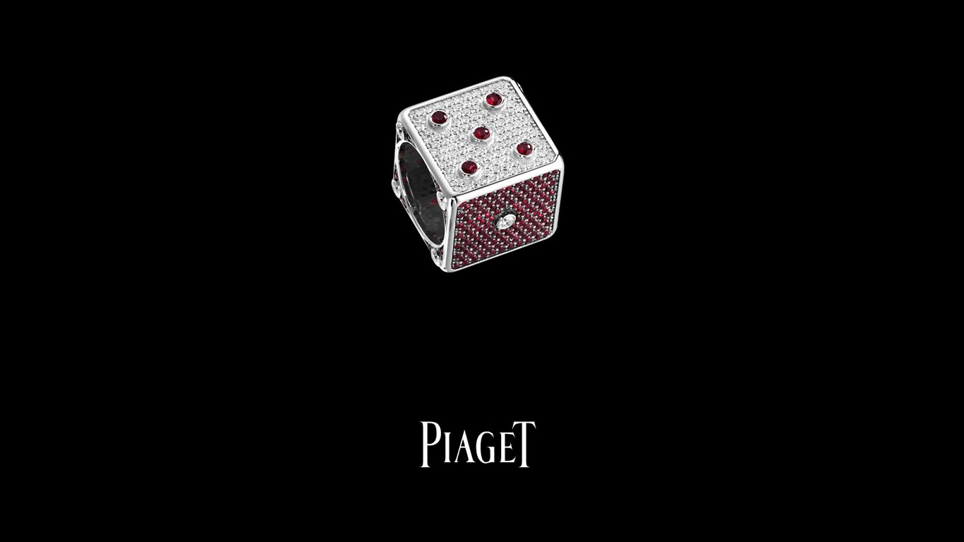 Piaget_diamond_jewelry_ring_wallpaper-third_series_04