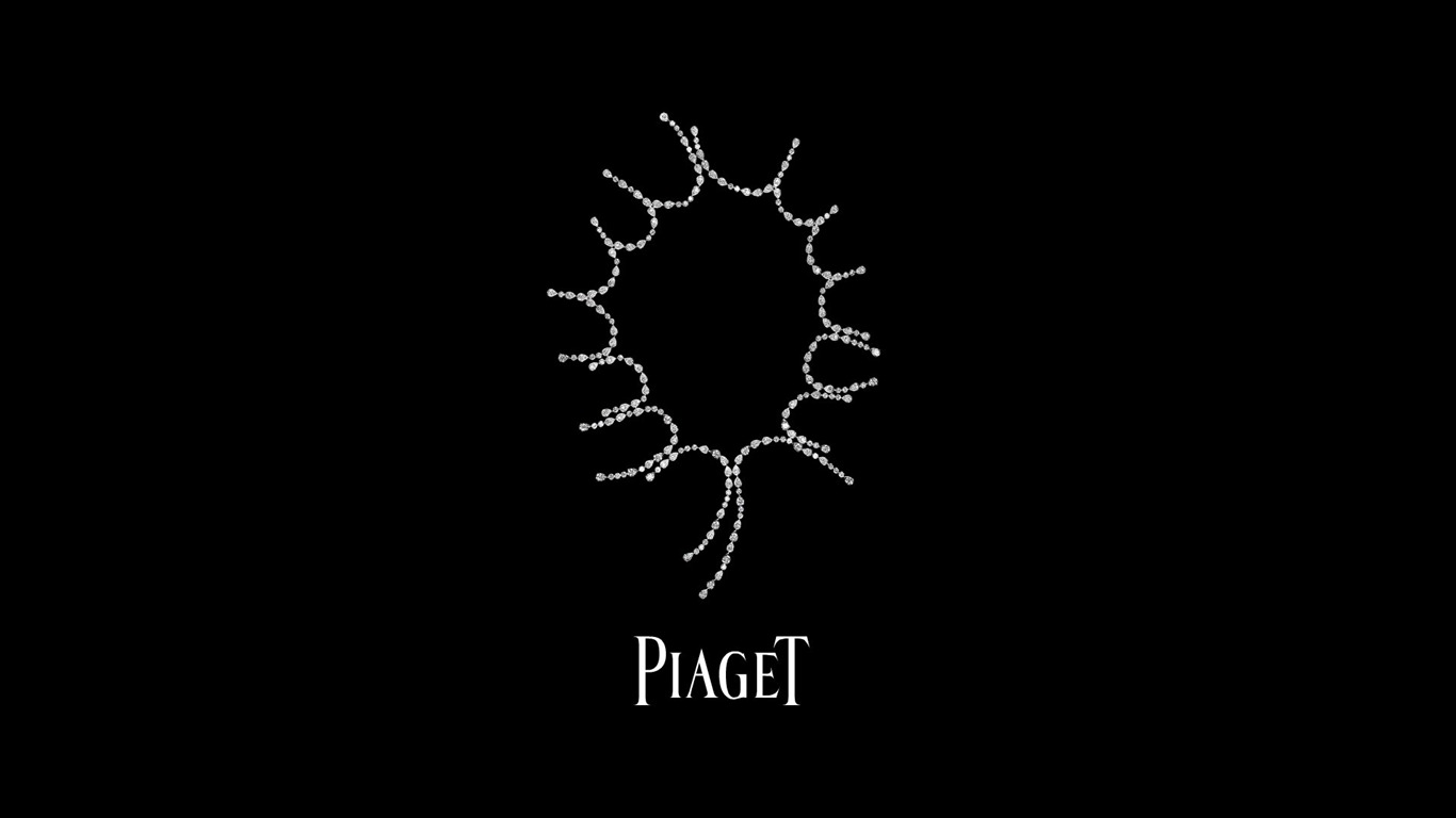 Piaget_diamond_jewelry_ring_wallpaper-third_series_07