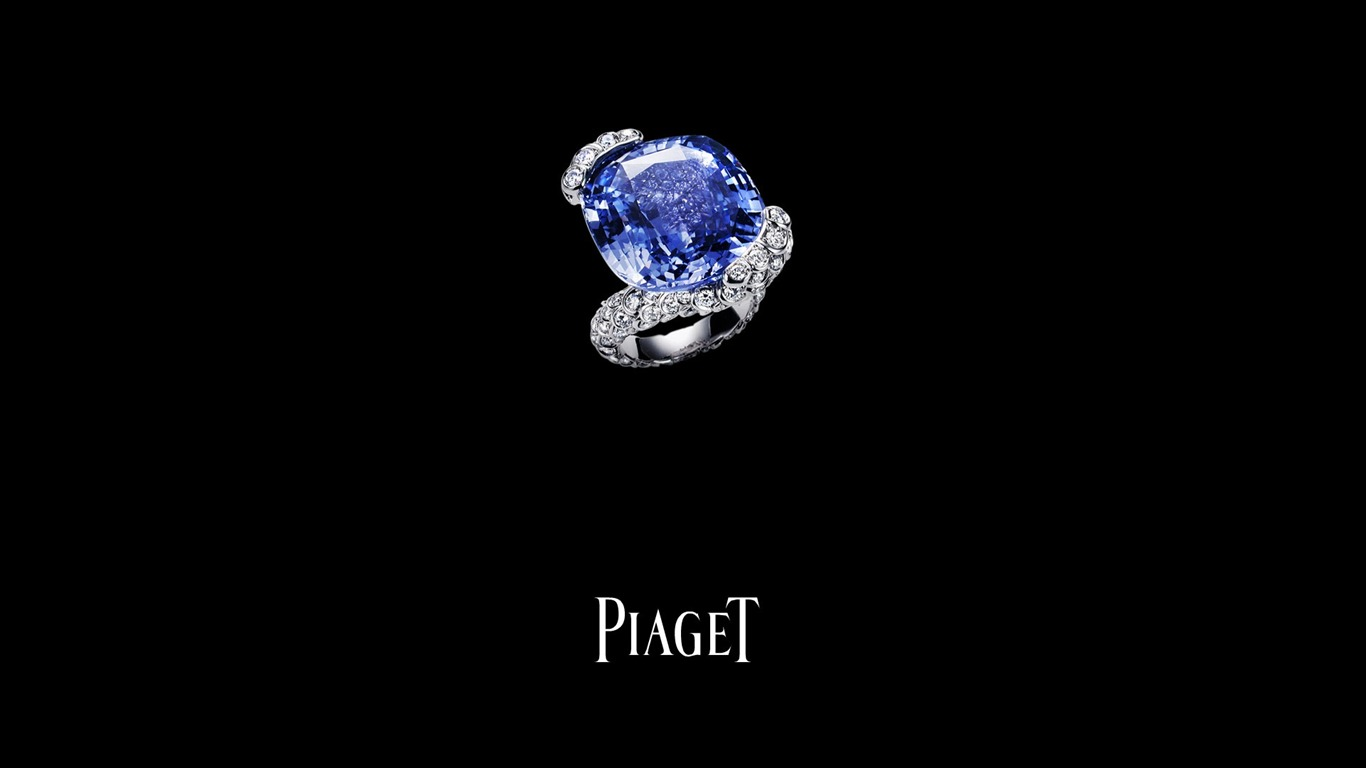 Piaget_diamond_jewelry_ring_wallpaper-third_series_14