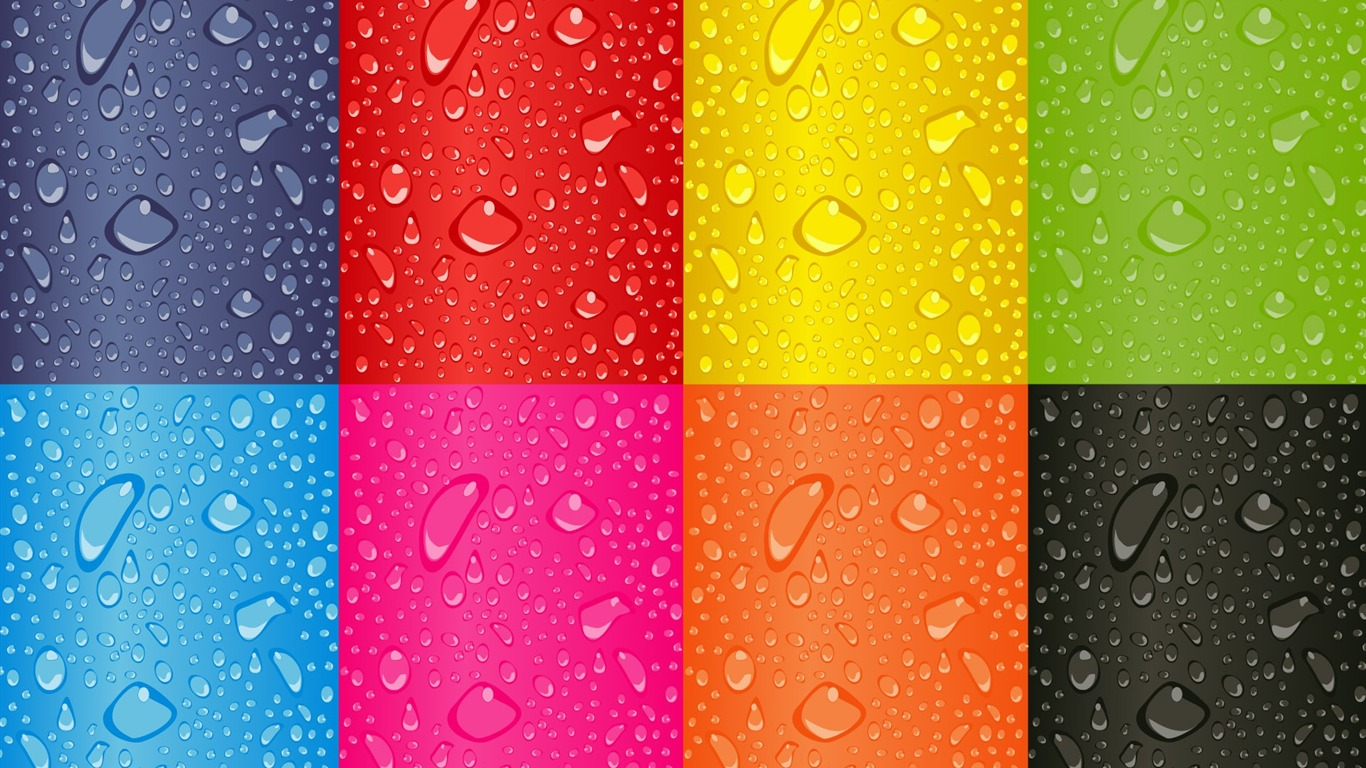 Colorful_beads-abstract_design_wallpaper_background_glare