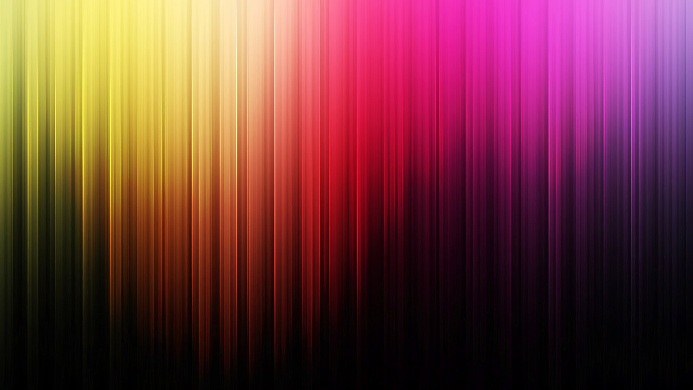 Dream_glare-abstract_design_wallpaper_background_glare