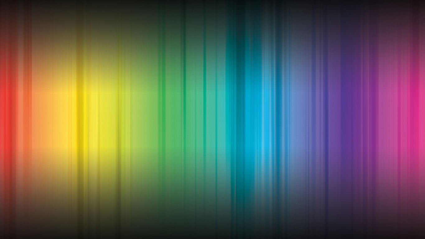 Rainbow-colored_light-abstract_design_wallpaper_background_glare