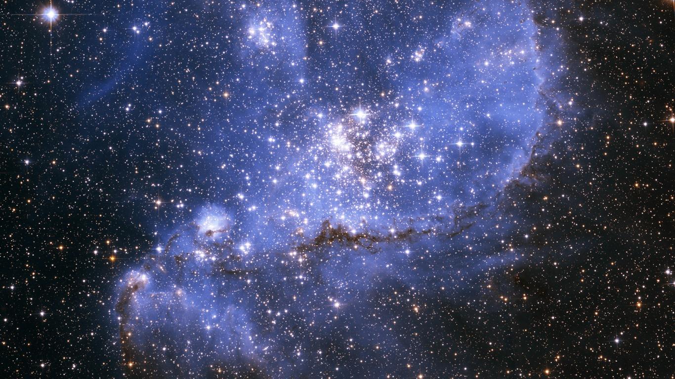宇宙の画像 p1_30
