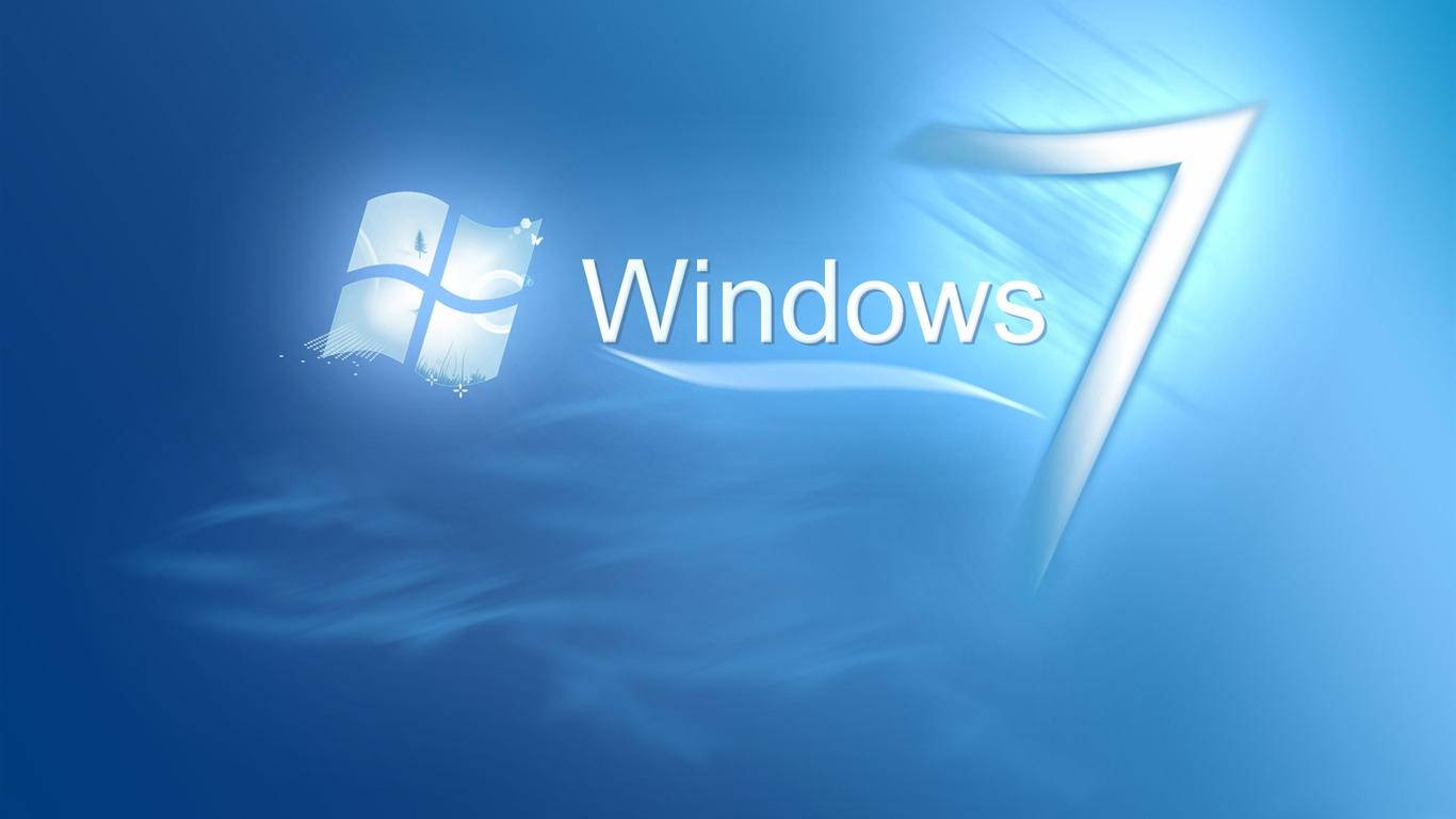 Windows 7の夢 ブランドの壁紙の選択プレビュー 10wallpaper Com