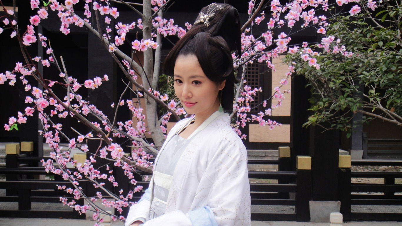 China_hit_TV_series-Introduction_of_the_Princess-HD_Movie_Wallpaper_15