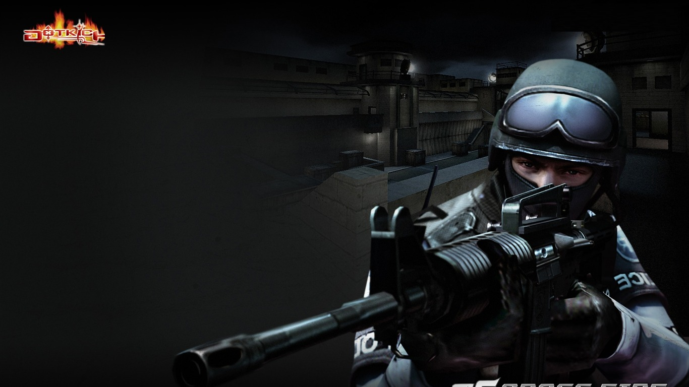 images of cross fire hd game wallpaper 16 1366x768 jpg wallpaper