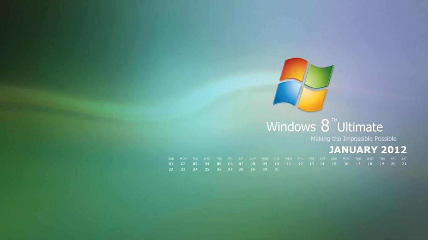 wallpaper windows 10 microsoft