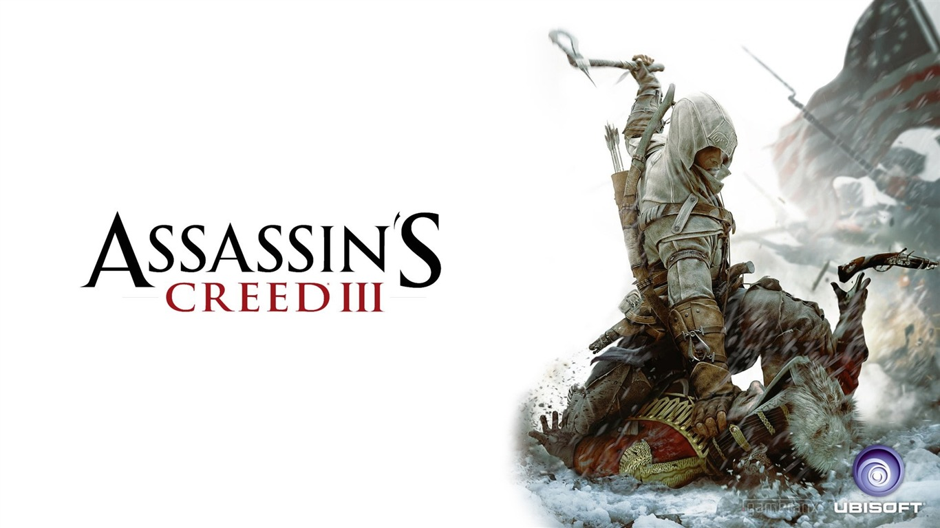 Assassins_Creed_3_Game_HD_Wallpaper_06
