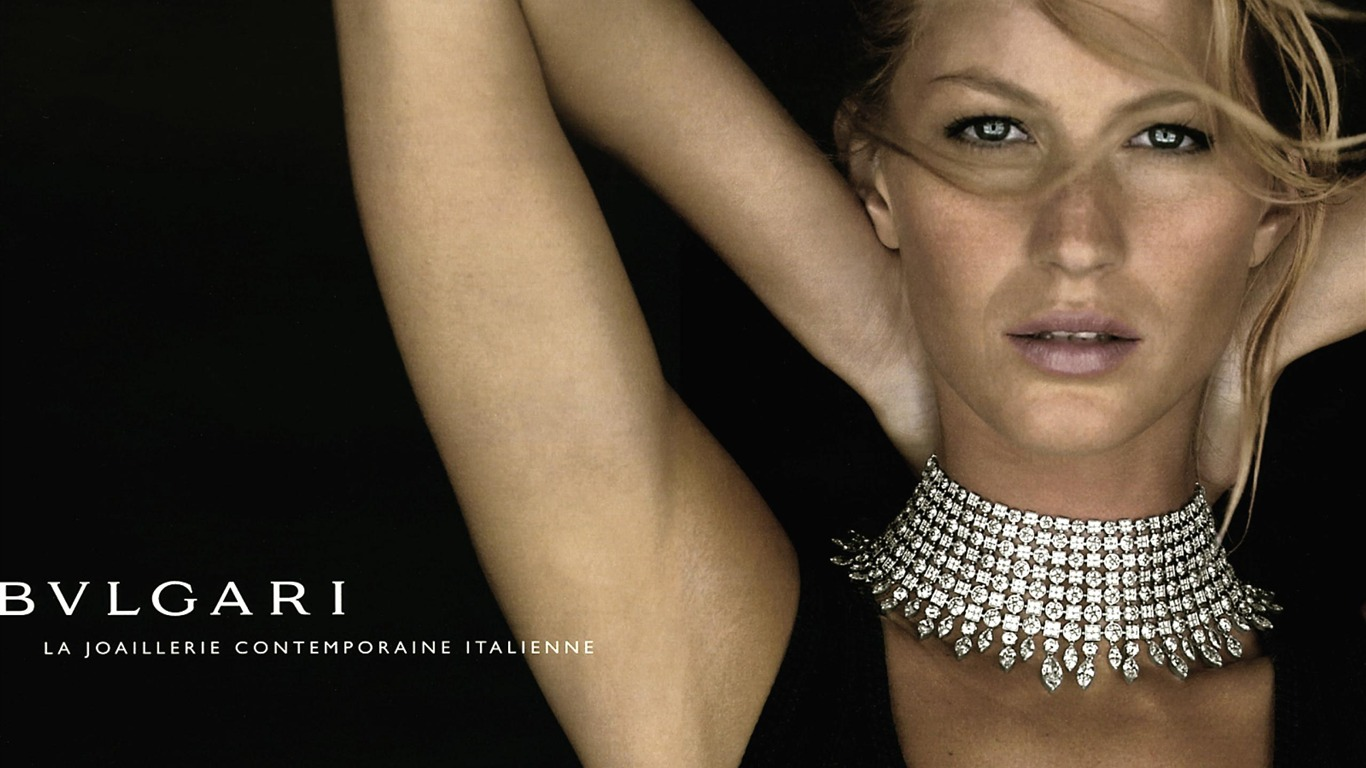 bulgari-Global_brand_advertising_wallpaper