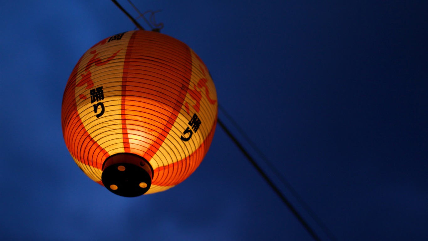 japanese_lantern-Nature_Wallpapers