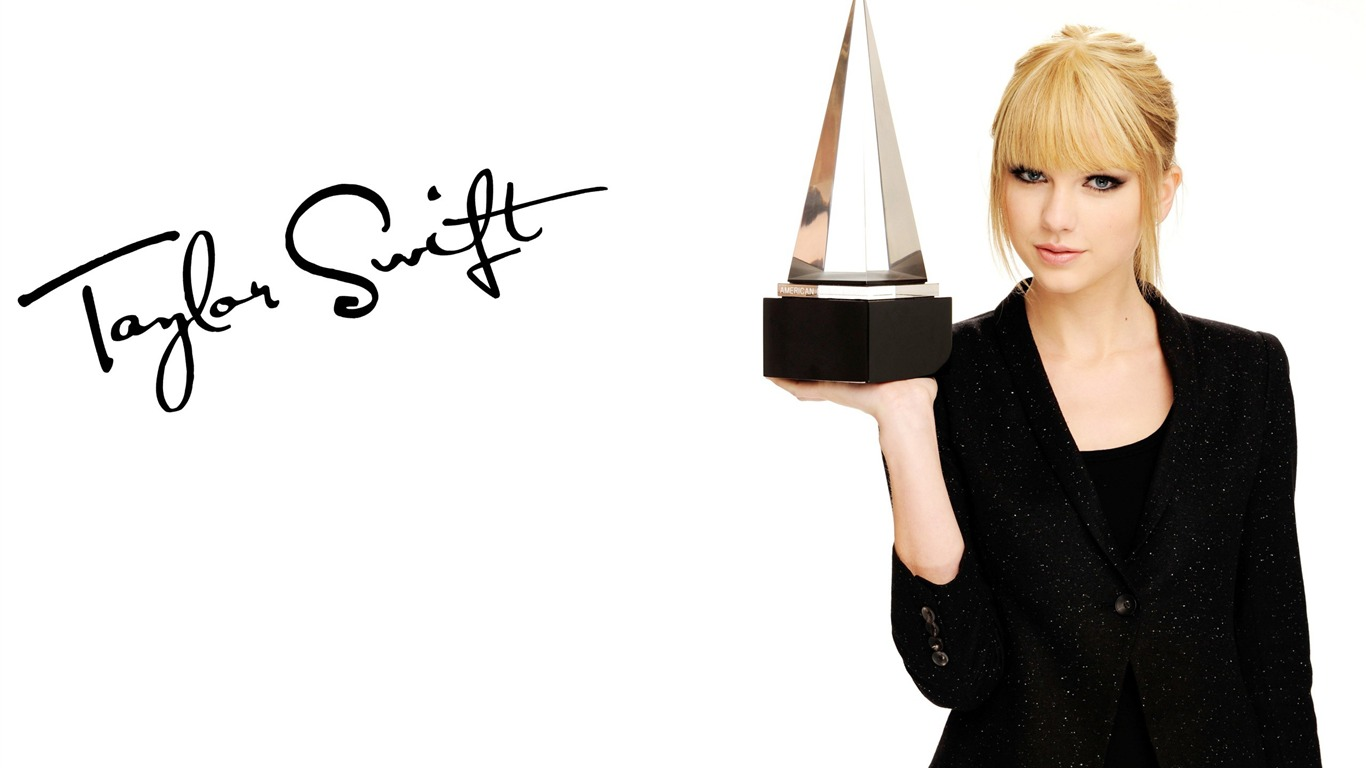 Taylor_Swift-beauty_singer_photo_wallpaper_02