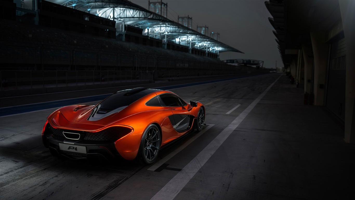 2014_McLaren_P1_Auto_HD_Desktop_Wallpaper_01