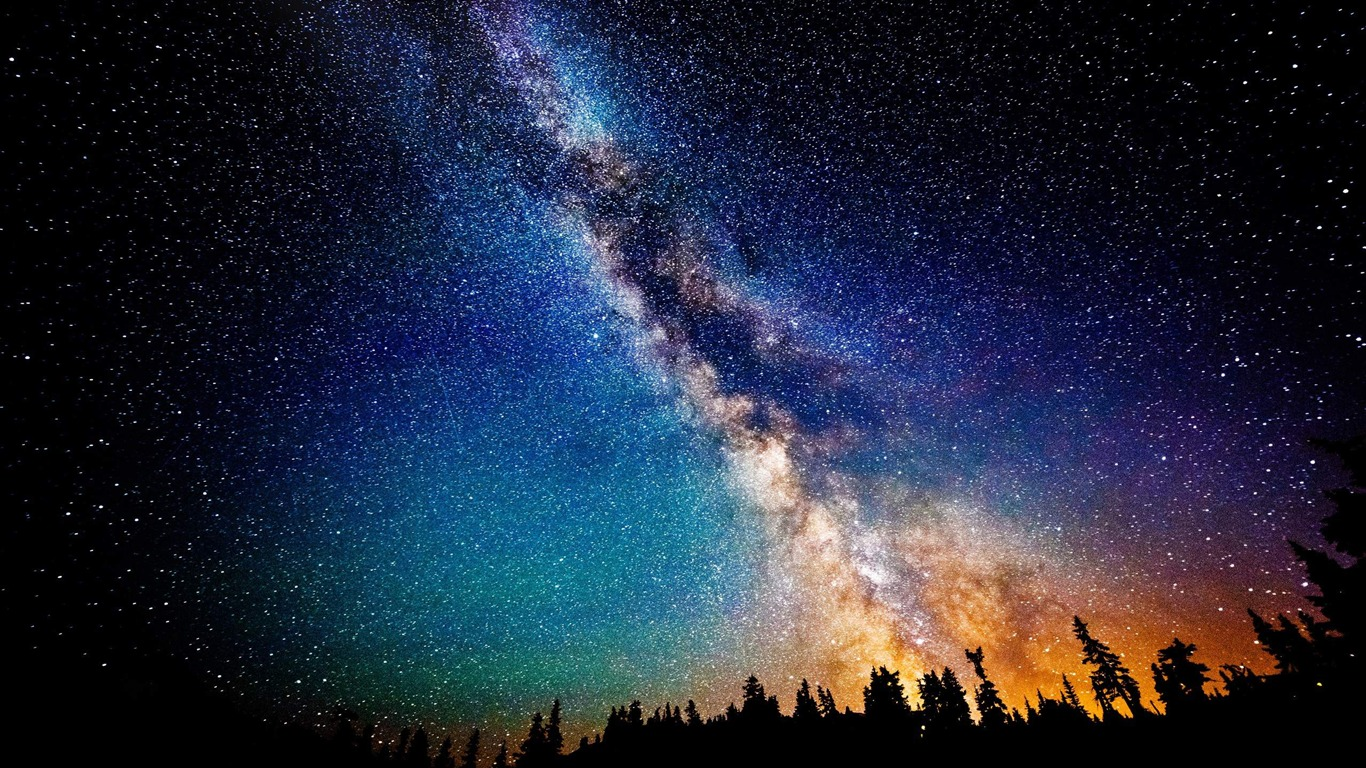 Amazing_Stars-Universe_space_HD_Desktop_Wallpaper