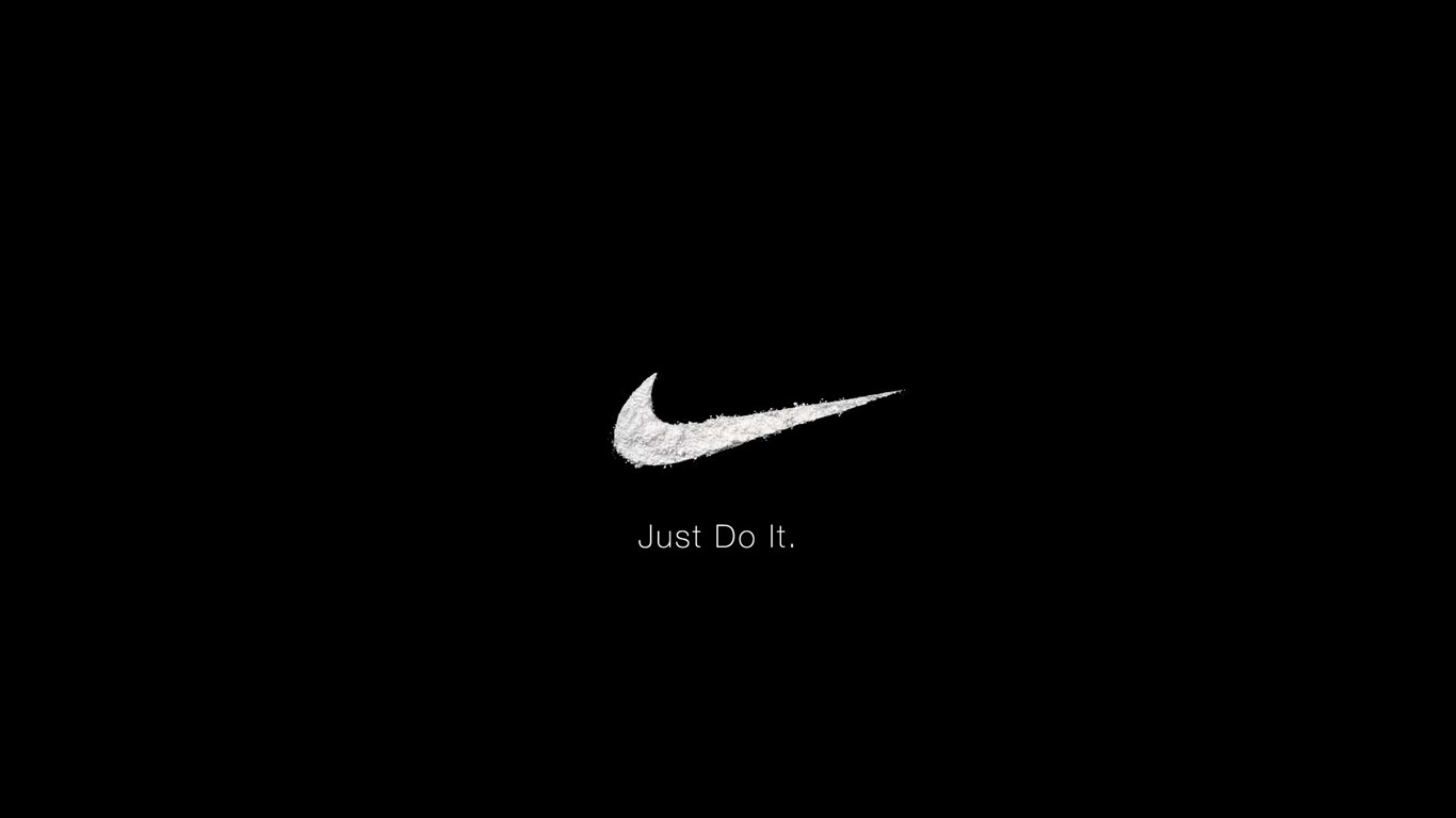 advertising and nike brand As the marketing landscape has changed since the 70s, so has the nike marketing strategy in fact, it's remarkable how well the brand has adapted its approach to new trends and technologies without losing the core of their identity or brand voice .