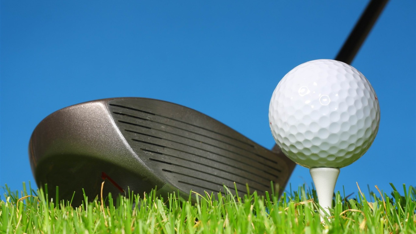 golf_stick_ball_lawn_grass-Sport_HD_Wallpaper
