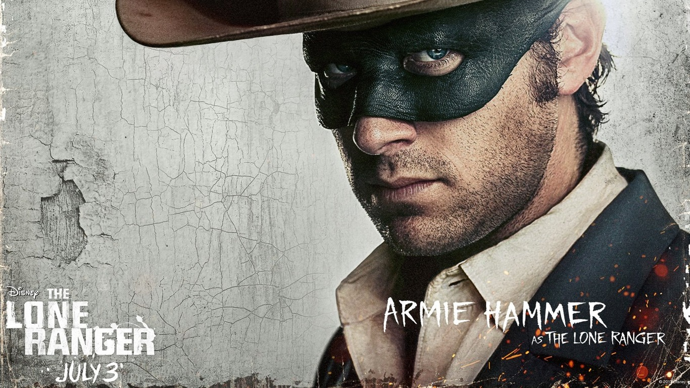 ARMIE_HAMMER-The_Lone_Ranger_Movie_HD_Wallpaper