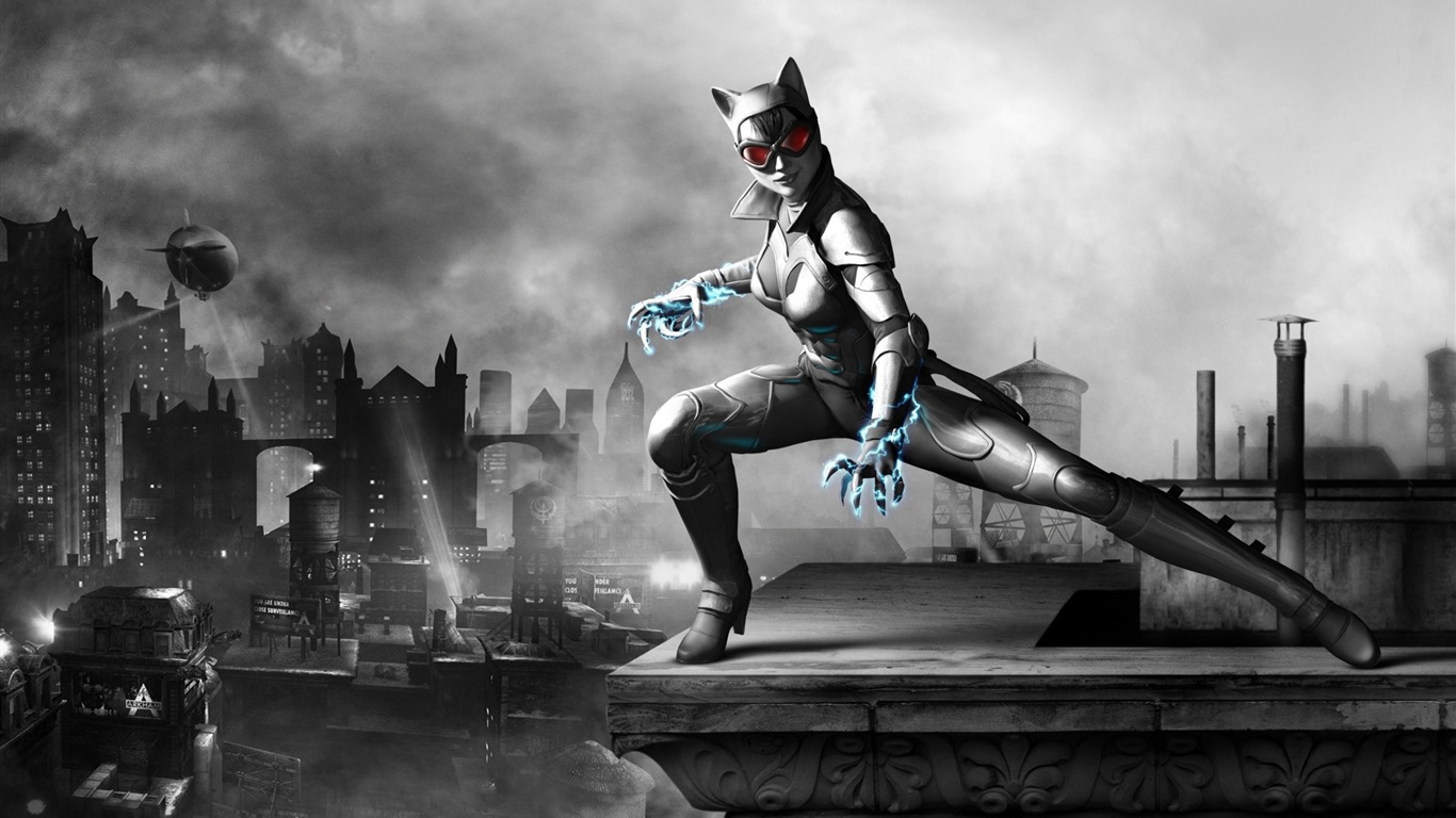 Batman_Arkham_City_Armored_Edition-2013_Game_HD_Wallpaper